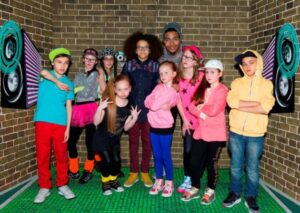 The-Ilford-Irish-Dancers-Jordan-And-Perris-Ultimate-Block-Party-Nickelodeon-UK-Perri-s-Nick-Groups-Group_2